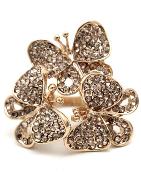 long-jewelry-rings-butterfly-rhinestone-ring-gold-shop-moddeals-1-475x619 7 Ways to Select Rings For Long, Skinny, And Short Fingers
