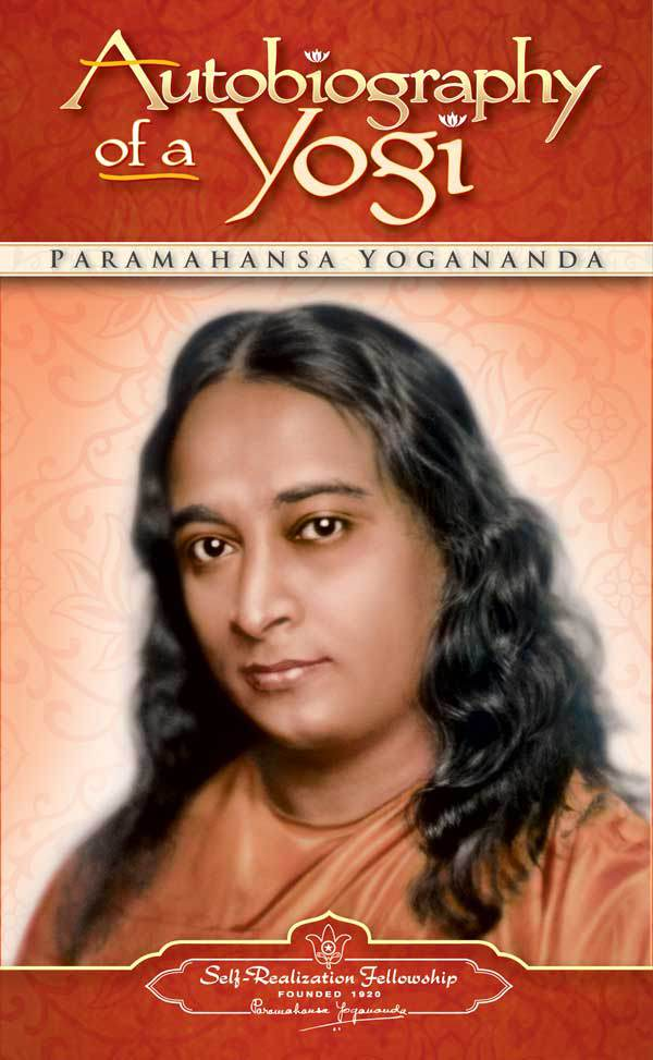 mindfulness-meditation-Autobiography-of-a-Yogi-by-Paramahansa-Yogananda What Information Is Included in a Background Check?