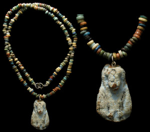 mummybeads-ushabti-1425-300x263 Legends Of Ancients And The Power Of Gemstones In Preventing Envy