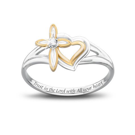 p00-475x475 7 Ways to Select Rings For Long, Skinny, And Short Fingers