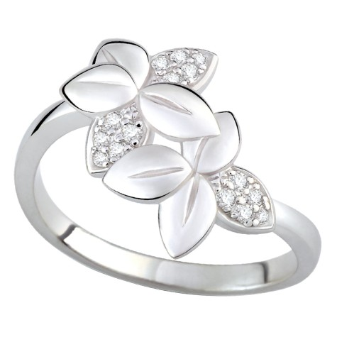 p19-475x475 7 Ways to Select Rings For Long, Skinny, And Short Fingers