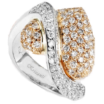 p5 7 Ways to Select Rings For Long, Skinny, And Short Fingers