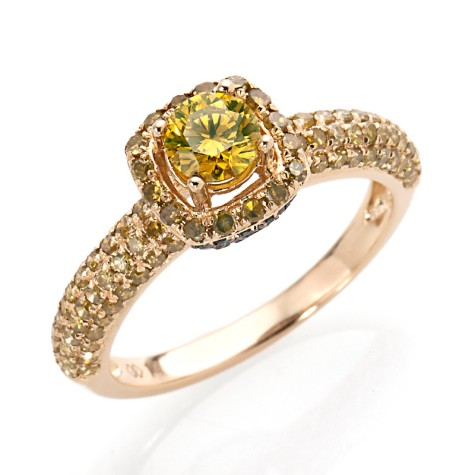 p6-475x475 7 Ways to Select Rings For Long, Skinny, And Short Fingers