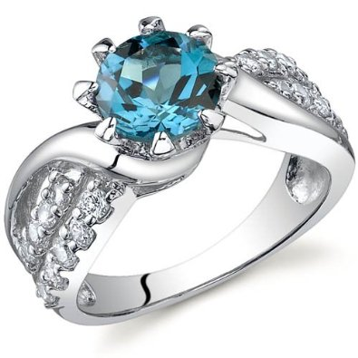 p7 7 Ways to Select Rings For Long, Skinny, And Short Fingers