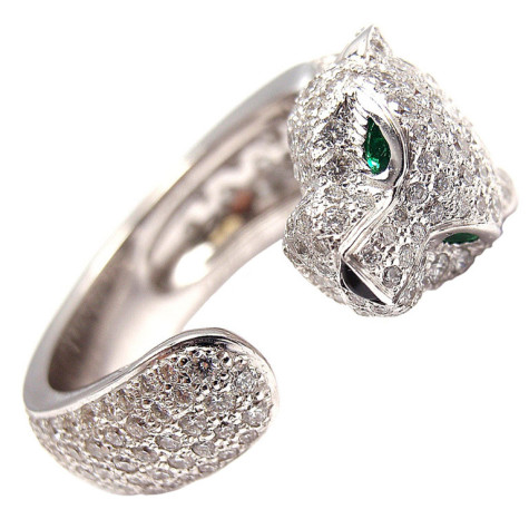 p8-475x475 7 Ways to Select Rings For Long, Skinny, And Short Fingers