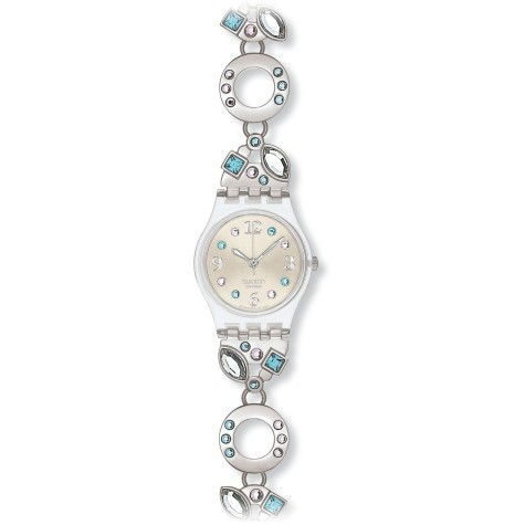 plastic_fashion_quartz_wrist_swatch_watches_for_women-475x475 How To Select Practical, Cheap And Good Quality Watch?
