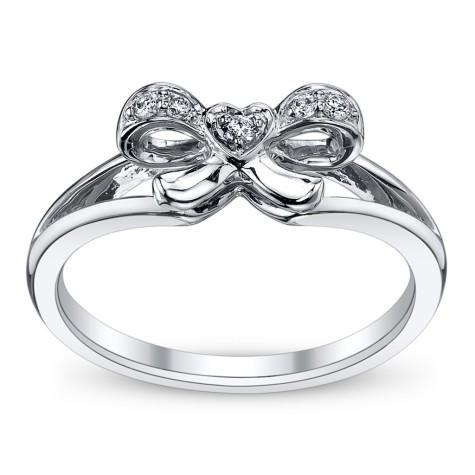 short-0384936_T-copy-1024x1024-513ec314ad47b-51412c1b7b40a-475x475 7 Ways to Select Rings For Long, Skinny, And Short Fingers