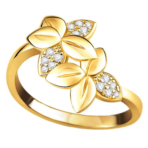 short-1-paris-gallery-cacharel-isr369z-56-475x475 7 Ways to Select Rings For Long, Skinny, And Short Fingers