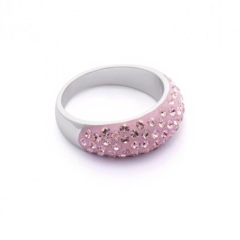 short-1346687216-42180200-475x475 7 Ways to Select Rings For Long, Skinny, And Short Fingers