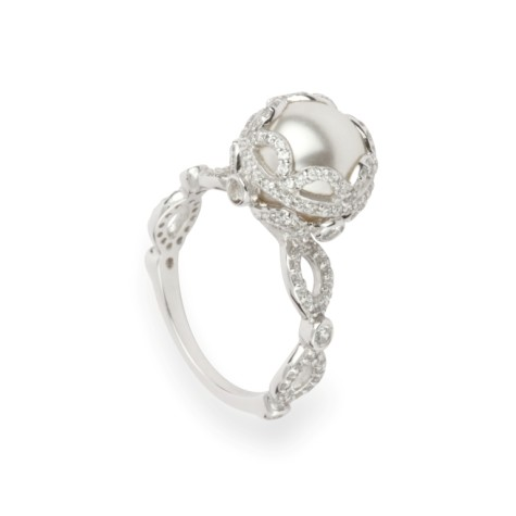 short-1374-475x475 7 Ways to Select Rings For Long, Skinny, And Short Fingers