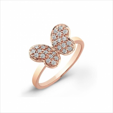 short-22-475x475 7 Ways to Select Rings For Long, Skinny, And Short Fingers