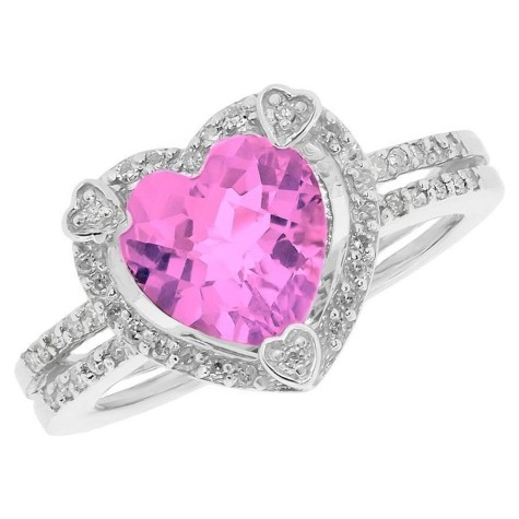 short-242742680-475x475 7 Ways to Select Rings For Long, Skinny, And Short Fingers