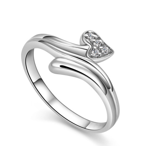 short-Korean_Style_Chic_Sterling_Silver_Ring_original_img_13485615368668_1072_-475x475 7 Ways to Select Rings For Long, Skinny, And Short Fingers