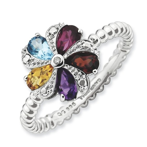 short-QSK791__88437.1323638320.1280.1280-475x475 7 Ways to Select Rings For Long, Skinny, And Short Fingers