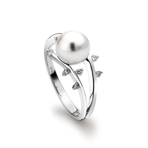 short2-475x475 7 Ways to Select Rings For Long, Skinny, And Short Fingers