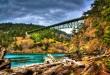 the-deception-pass-bridge-ii-david-patterson