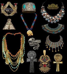 tumblr_m5ko0odQGY1rtun3yo1_500-272x300 Legends Of Ancients And The Power Of Gemstones In Preventing Envy