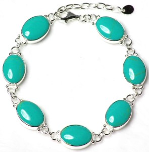 turquoise-stone-2-295x300 Legends Of Ancients And The Power Of Gemstones In Preventing Envy
