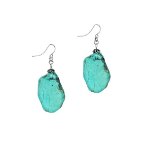 turquoise-stone-3-300x300 Legends Of Ancients And The Power Of Gemstones In Preventing Envy