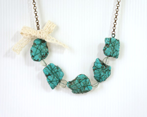 turquoise-stone-300x239 Legends Of Ancients And The Power Of Gemstones In Preventing Envy