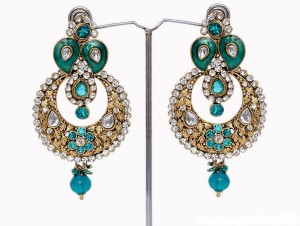 turquoise-stone-4-300x226 Legends Of Ancients And The Power Of Gemstones In Preventing Envy