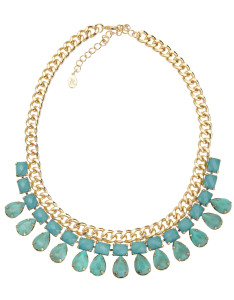 turquoise-stone-6-234x300 Legends Of Ancients And The Power Of Gemstones In Preventing Envy