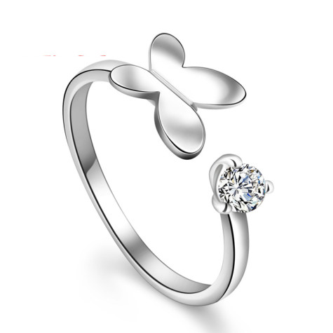 w3-475x475 7 Ways to Select Rings For Long, Skinny, And Short Fingers