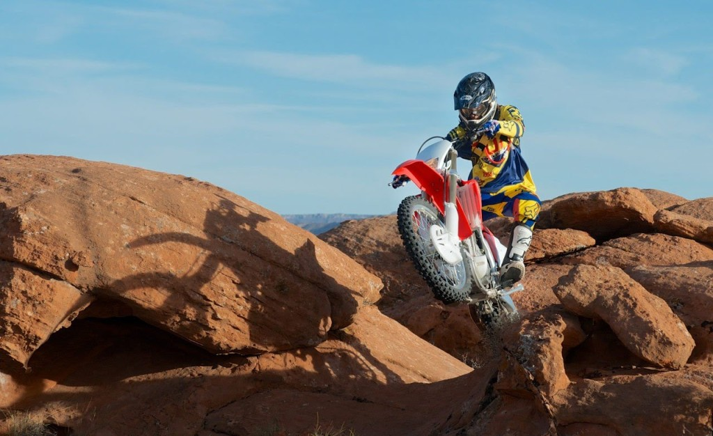 2015-Honda-Motorcycles-1 Awesome Motorcycle Models Released by Honda for 2016