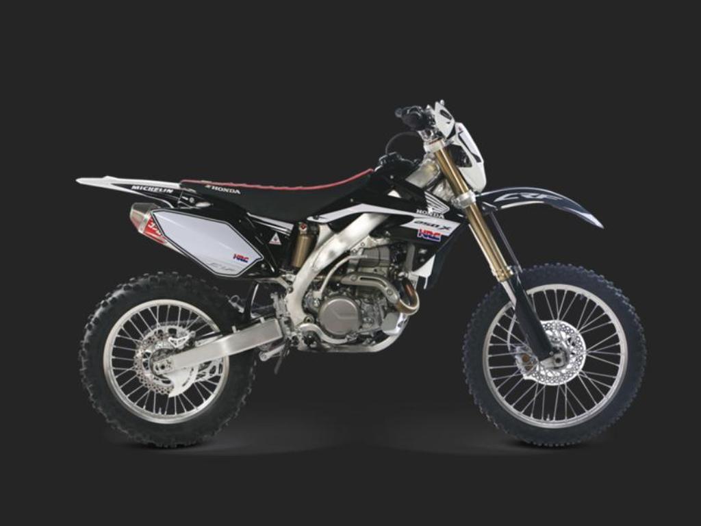 2015-Honda-Motorcycles-3 Best 25 Motorcycle Models Released by Honda