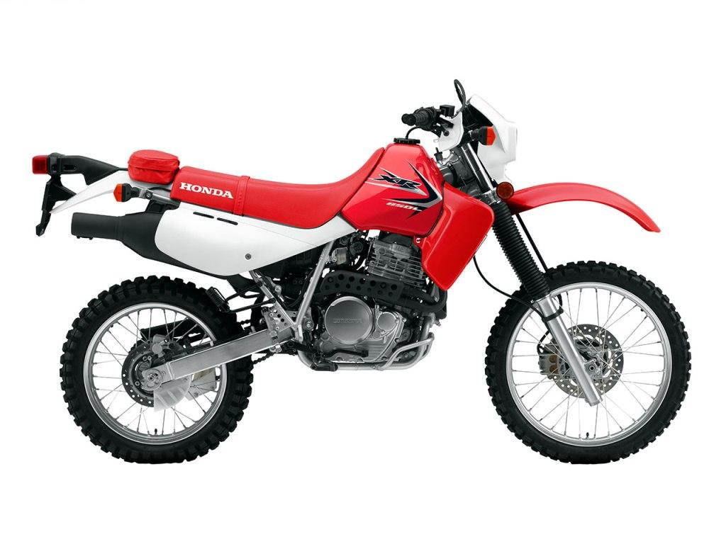 2015-Honda-Motorcycles-4 Best 25 Motorcycle Models Released by Honda