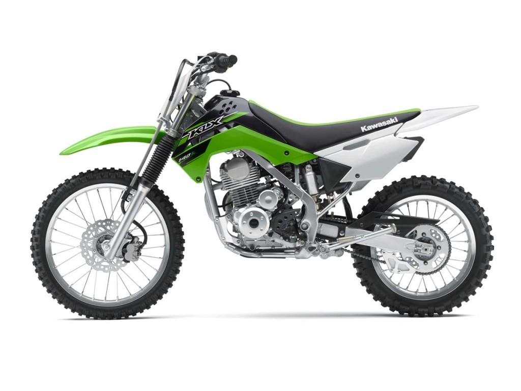 2015-Honda-Motorcycles-5 Best 25 Motorcycle Models Released by Honda