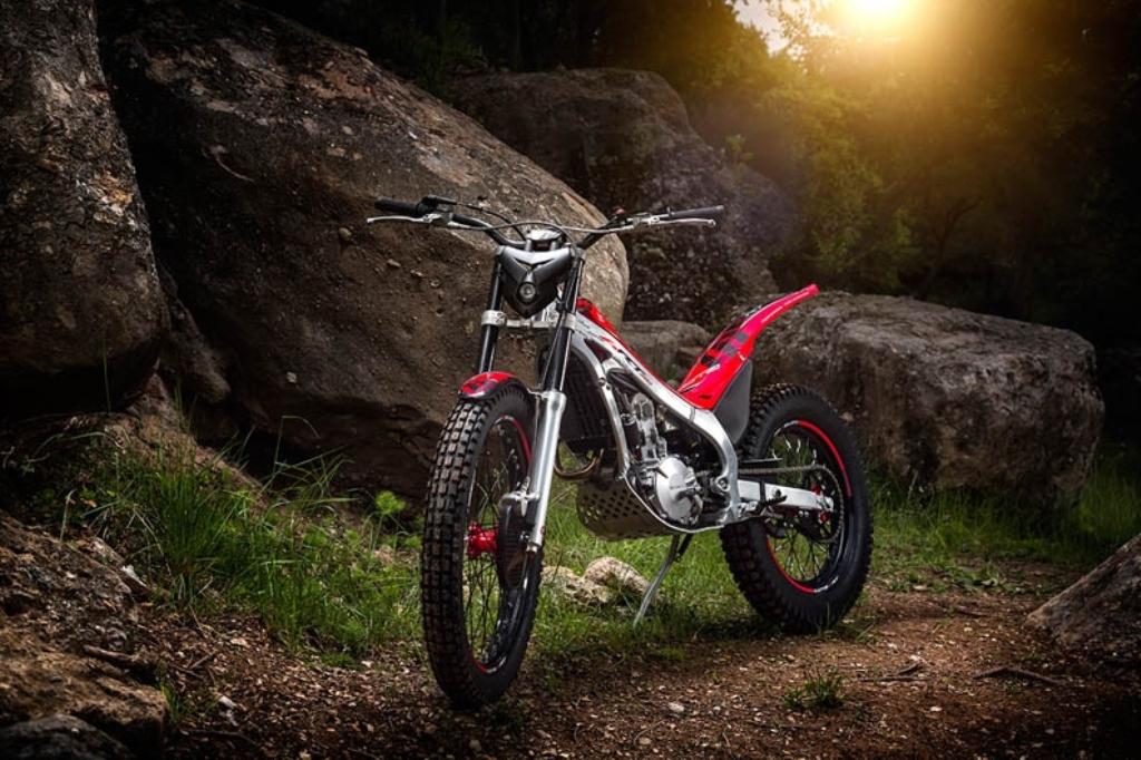 2015-Honda-Motorcycles-6 Best 25 Motorcycle Models Released by Honda