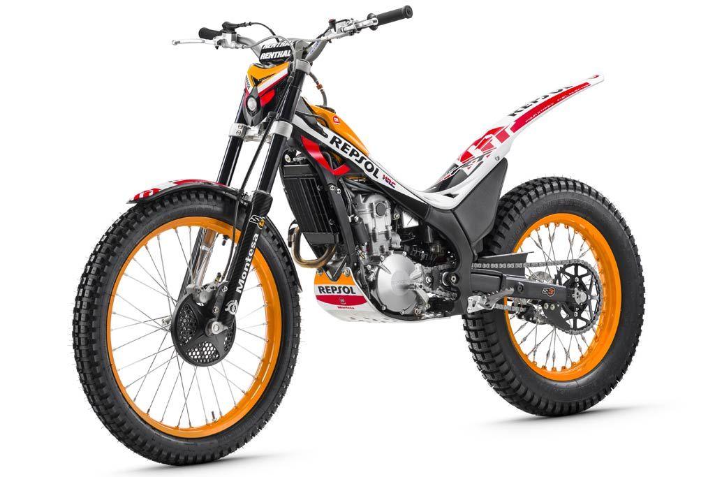 2015-Honda-Motorcycles-7 Best 25 Motorcycle Models Released by Honda