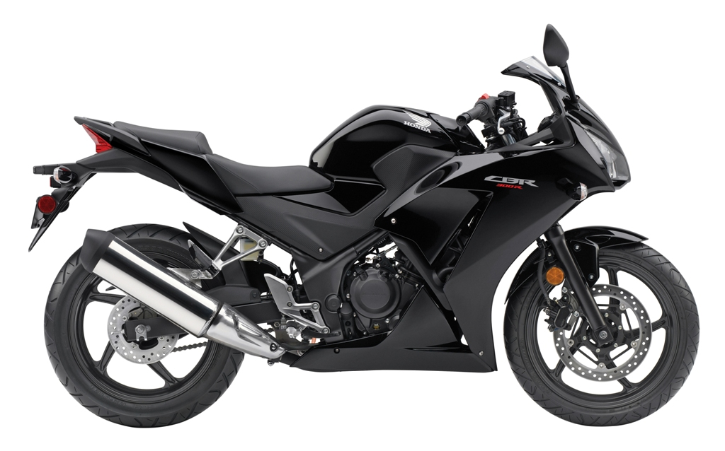 2015-Honda-Motorcycles-8 Best 25 Motorcycle Models Released by Honda