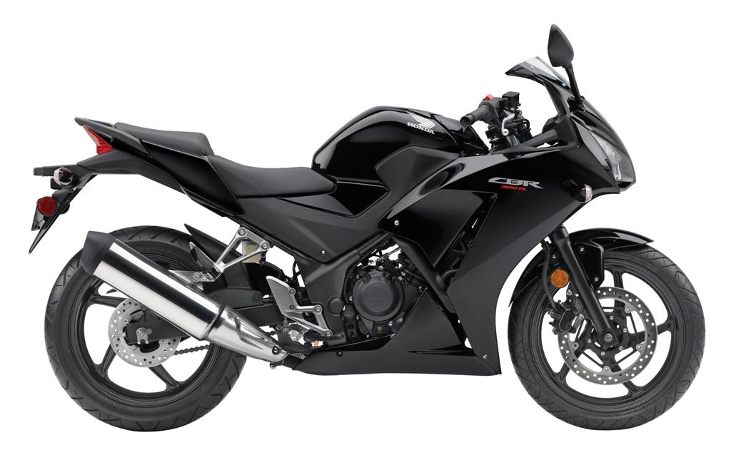 2015-Honda-Motorcycles-8 Best 25 Motorcycle Models Released by Honda