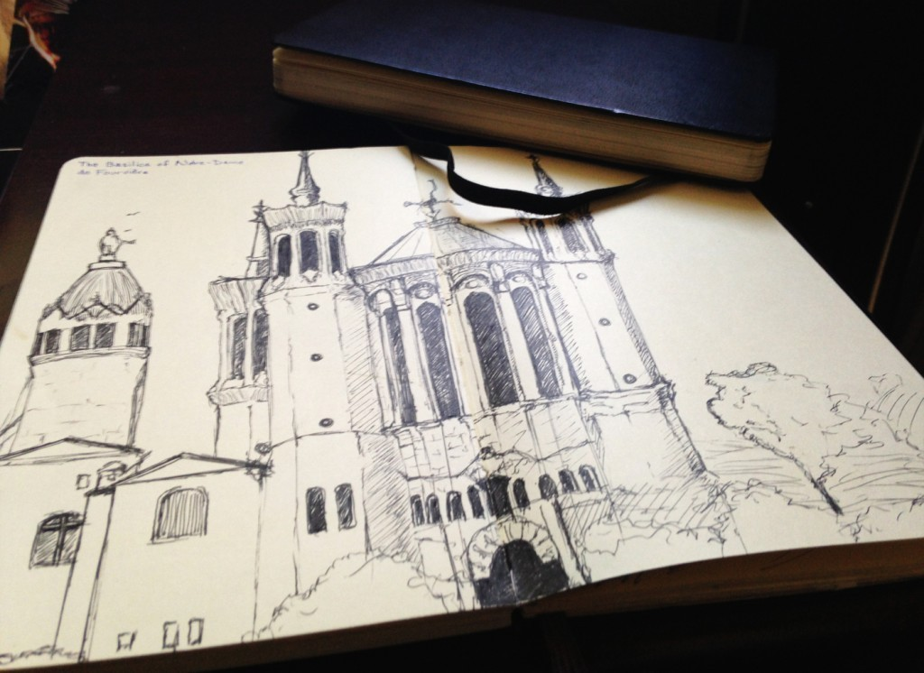 3D-Design-Sketchbooks-11 40 Most Inspiring 3D Design Sketchbooks