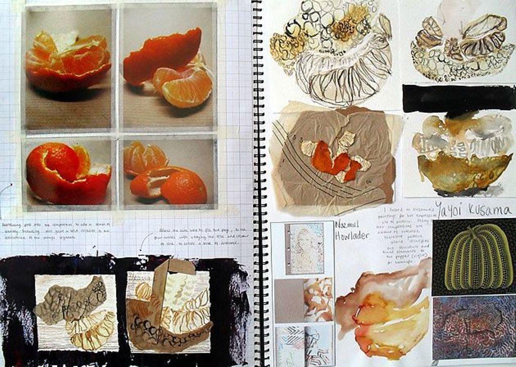 3D-Design-Sketchbooks-14 40 Most Inspiring 3D Design Sketchbooks