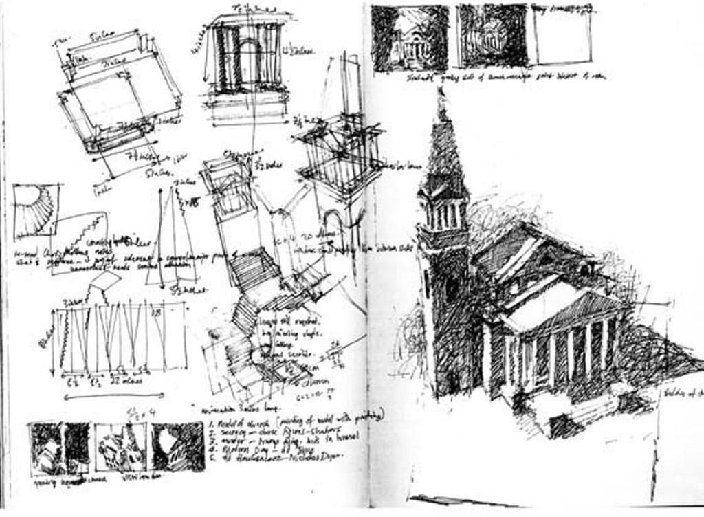 3D-Design-Sketchbooks-2 40 Most Inspiring 3D Design Sketchbooks