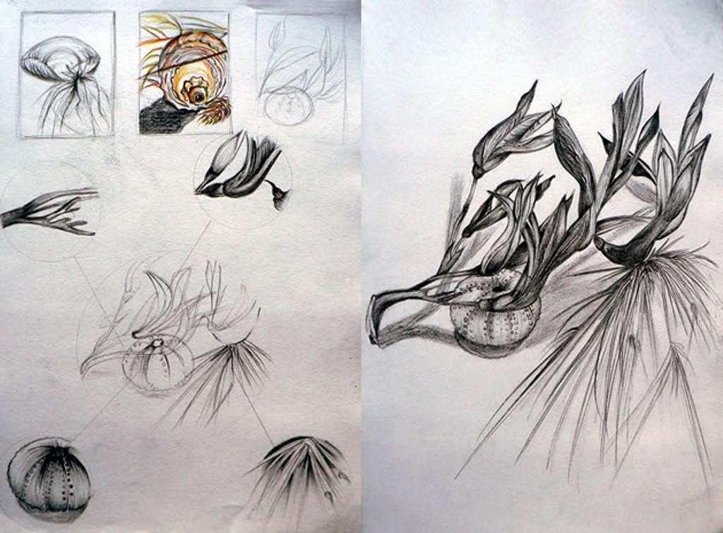 3D-Design-Sketchbooks-21 40 Most Inspiring 3D Design Sketchbooks