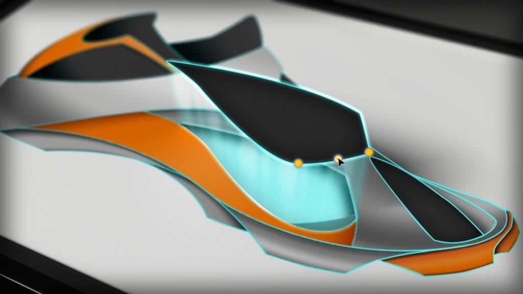 3D-Design-Sketchbooks-22 40 Most Inspiring 3D Design Sketchbooks