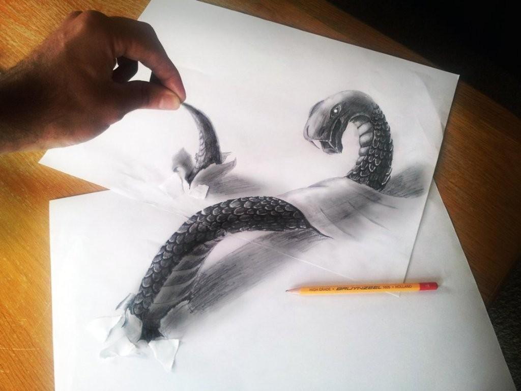 3D-Design-Sketchbooks-26 40 Most Inspiring 3D Design Sketchbooks