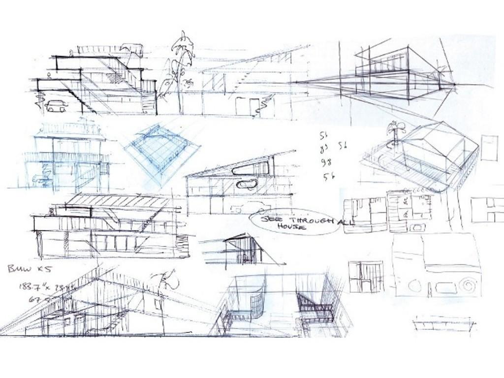 3D-Design-Sketchbooks-4 40 Most Inspiring 3D Design Sketchbooks