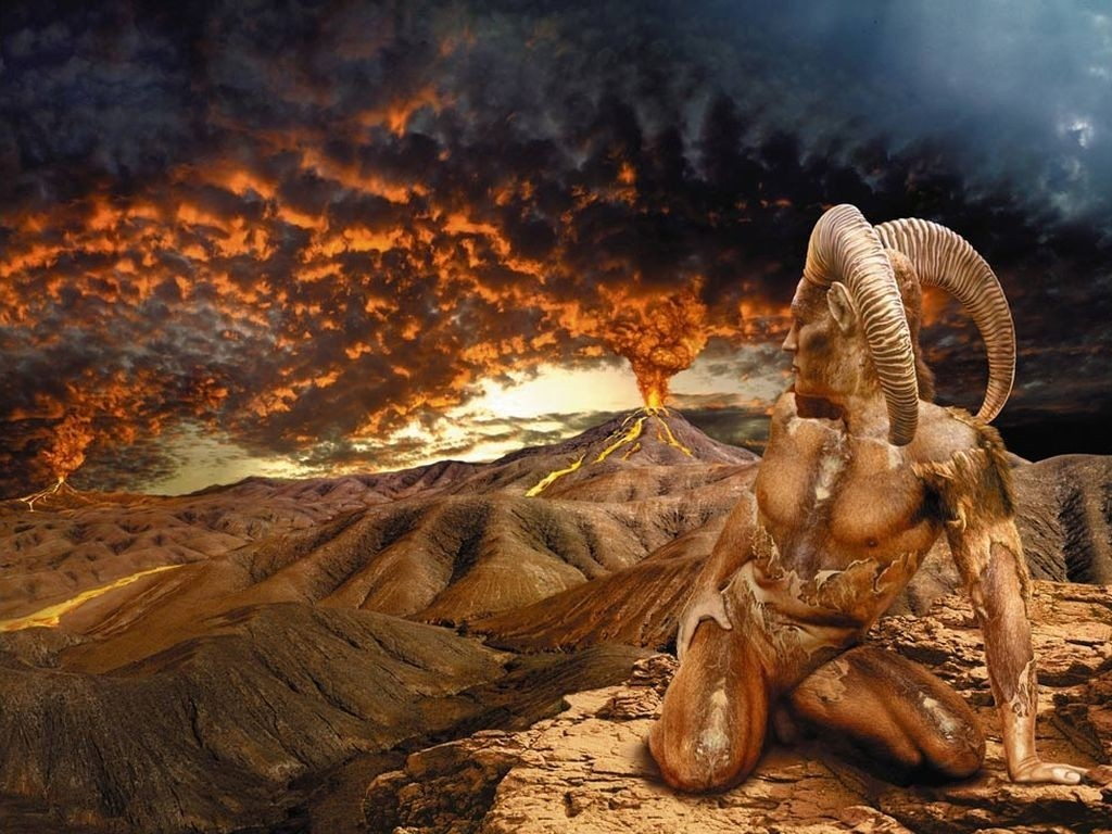 3D-Fantasy-Art-works-10 44 Most Fabulous 3D Fantasy Art Works