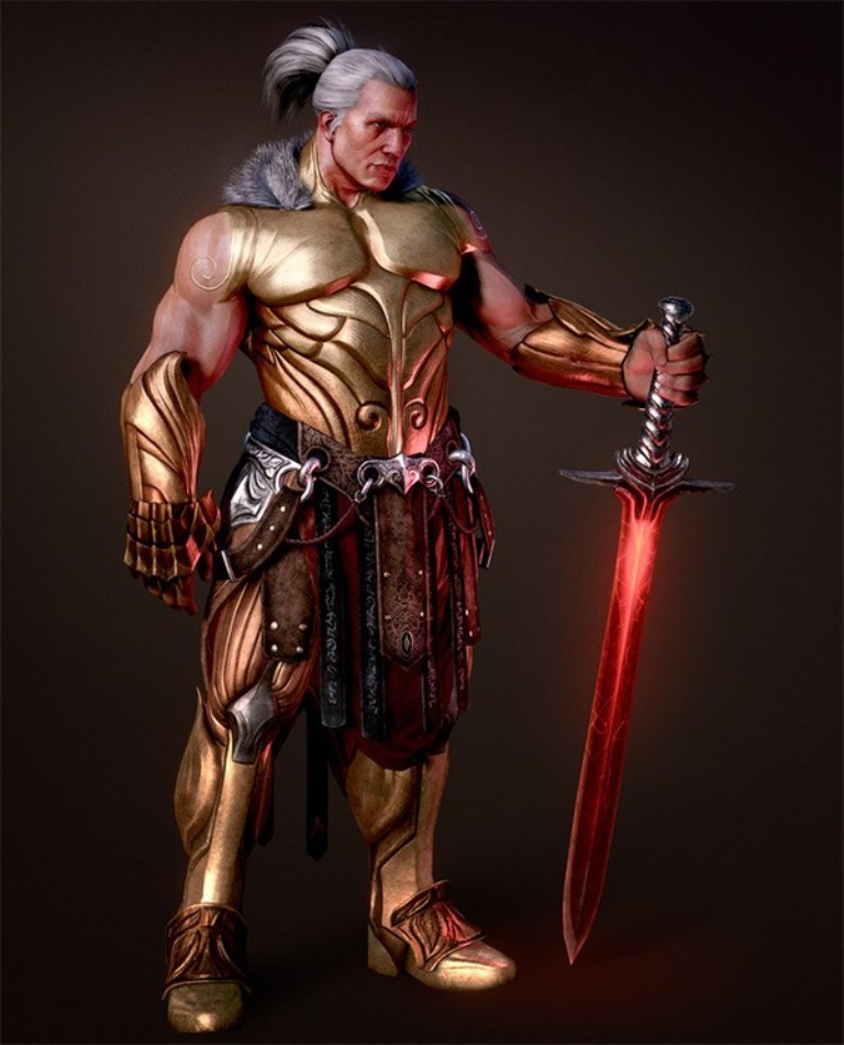 3D-Fantasy-Art-works-12 44 Most Fabulous 3D Fantasy Art Works