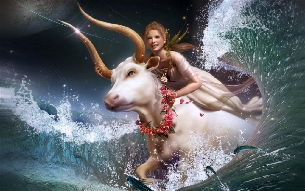 3D-Fantasy-Art-works-13 44 Most Fabulous 3D Fantasy Art Works