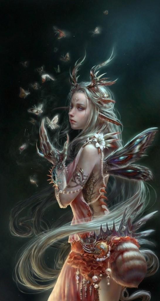 3D-Fantasy-Art-works-14 44 Most Fabulous 3D Fantasy Art Works