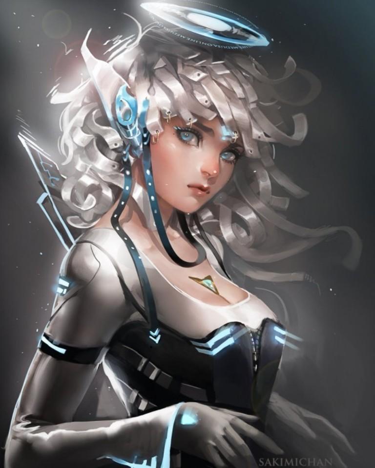 3D-Fantasy-Art-works-17 44 Most Fabulous 3D Fantasy Art Works