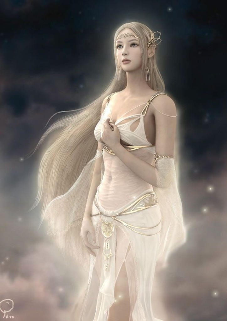 3D-Fantasy-Art-works-20 44 Most Fabulous 3D Fantasy Art Works