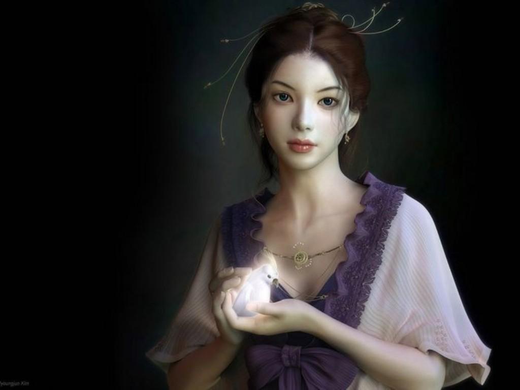 3D-Fantasy-Art-works-3 44 Most Fabulous 3D Fantasy Art Works