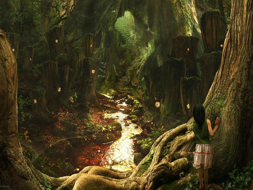 3D-Fantasy-Art-works-31 44 Most Fabulous 3D Fantasy Art Works